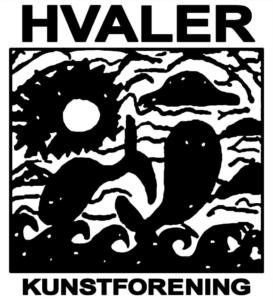 hvaler_logo