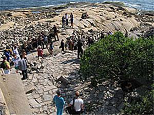 stenkunst-2006