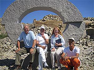 stenkunst-2008