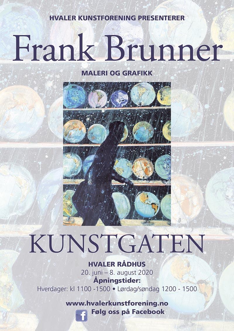 FrankBrunner